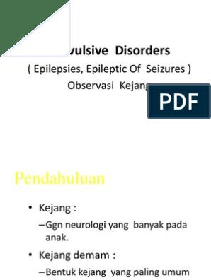 hipertenzija konvulzije