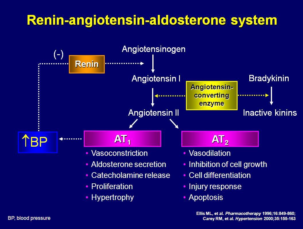 hipertenzija i raspoloženja
