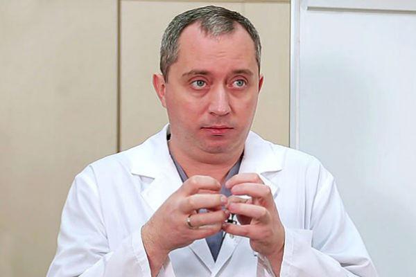hipertenzija simptomima straha koliko dugo je pio diuretici za hipertenziju
