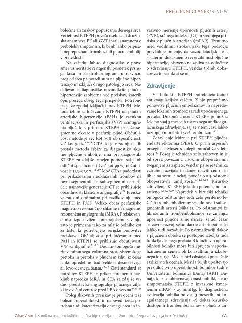 hipertenzija zlato sinusitis i hipertenzija