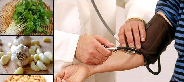 Pilule za hipertenziju bez nuspojava nove generacije ,odabir krvnih produkata