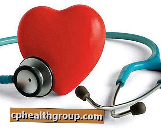 kako napraviti da ne postoji hipertenzija