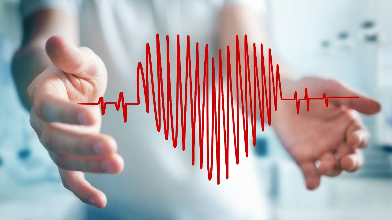 kardiologa liječi hipertenzija