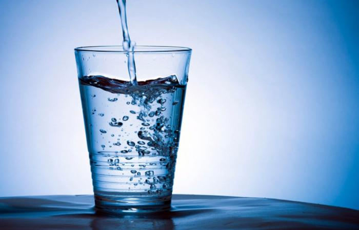 Količina tekućine koju pijete za hipertenziju ,zakrpe za hipertenziju aliexpress