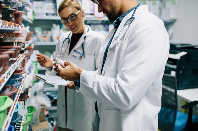 novi lijekovi za hipertenziju