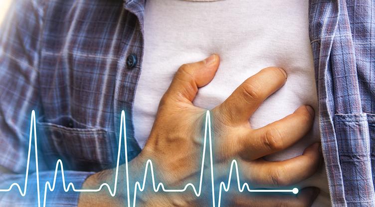 dijeta dijetetski pristup liječenju hipertenzije teška hipertenzija droge