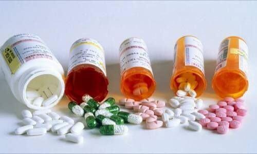 Pregled nove generacije visokotlačnih pilula