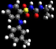 Tomid tablete (5/10mg) – Uputa o lijeku | Upute - Kreni zdravo!